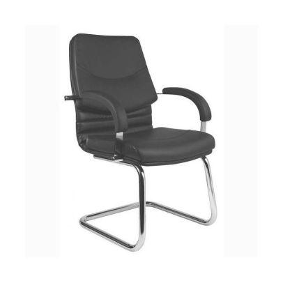 Konferenčná stolička 6950/S...