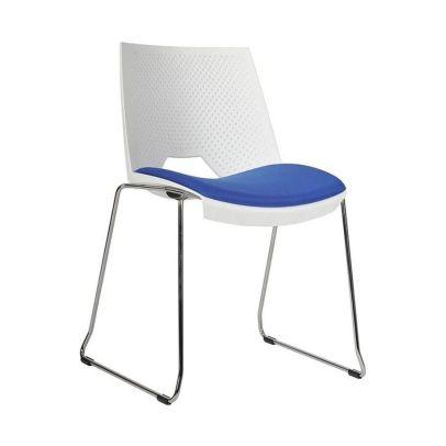 Konferenčná stolička 2130/S...