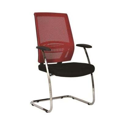 Konferenčná stolička Above/S