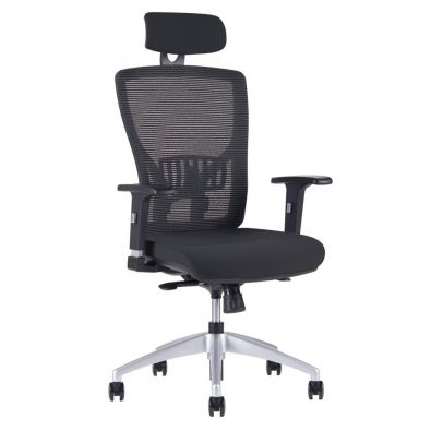 Kancelárska stolička HALIA...