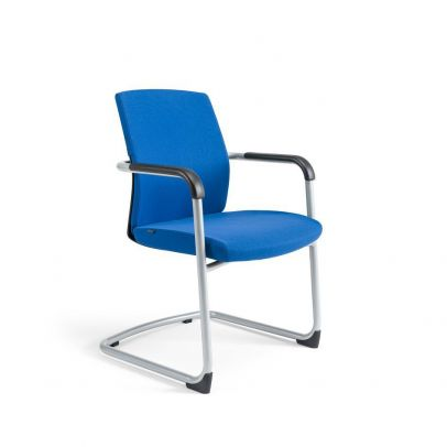 Konferenčná stolička JCON