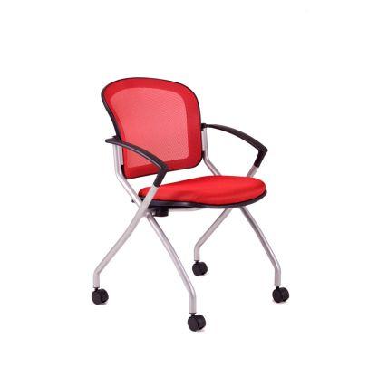 Konferenčná stolička METIS