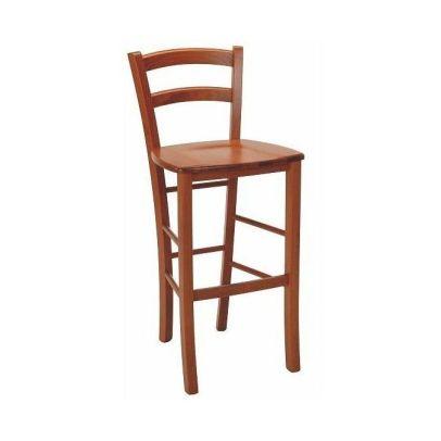 Barová stolička PAYSANE BAR...