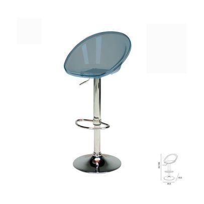 Barová stolička SPHERE bar