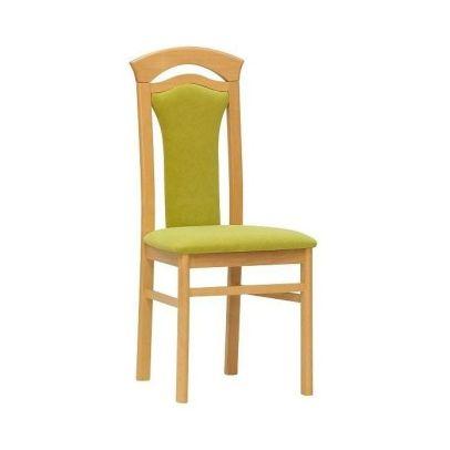 Jedálenská stolička ERIKA