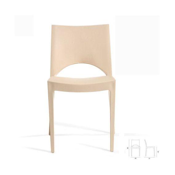 Konferenčný stolík BASIC-T2