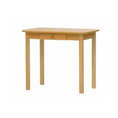 Jedálenský stôl PICCOLO