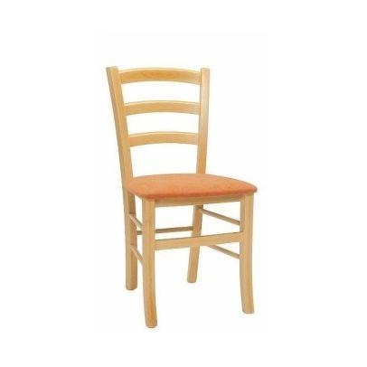 Jedálenská stolička PAYSANE...