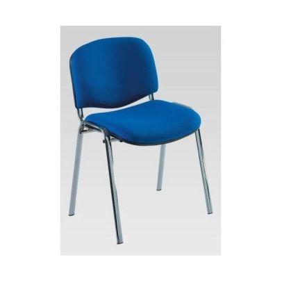 Konferenčná stolička 1120 TC