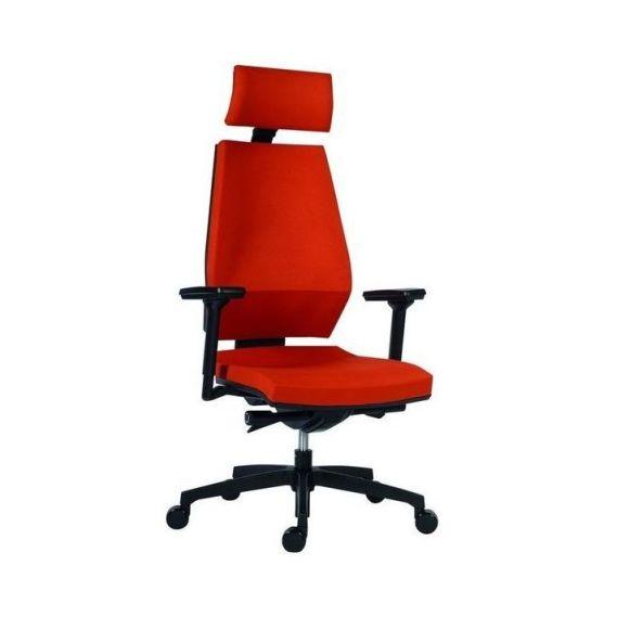 Kancelárska stolička 1870 SYN MOTION PDH