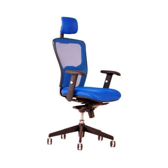 Jedálenská stolička TRIX