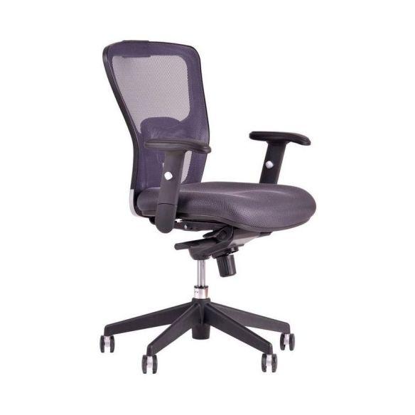 Jedálenská stolička ALEX