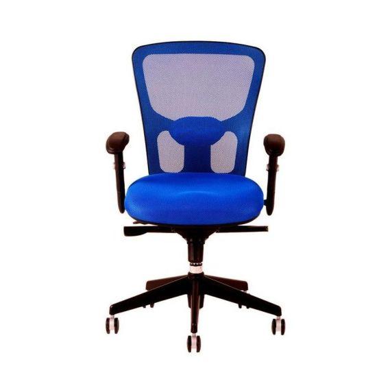 Jedálenská stolička RICARDO