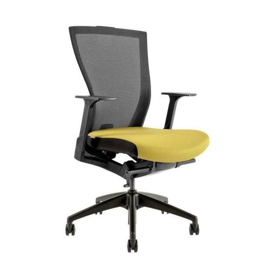 Jedálenská stolička DCL-995 LAN
