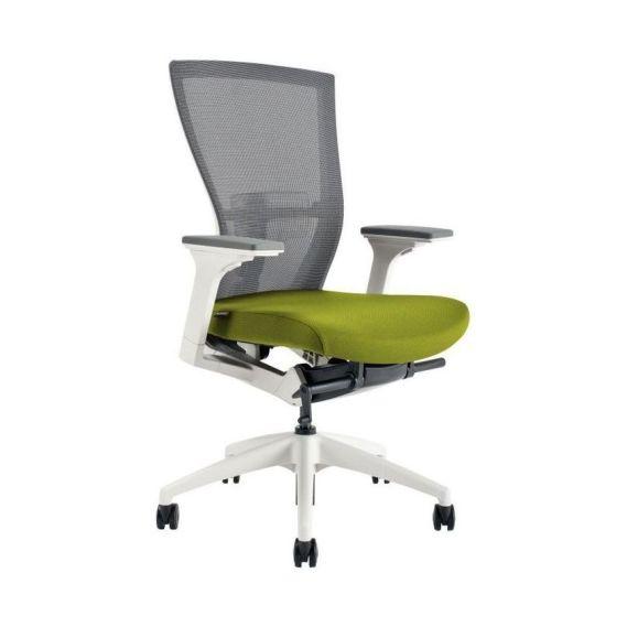 Jedálenská stolička DCH-170 GREY