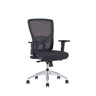 Jedálenská stolička LENOX