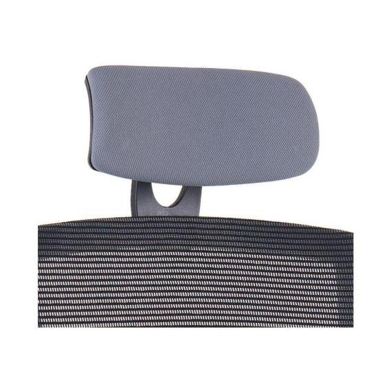 Jedálenská stolička CD-38