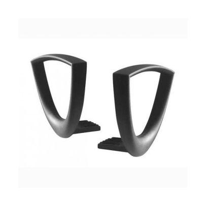 Podrúčky AR 08 3D