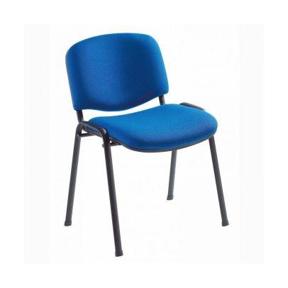 Konferenčná stolička Taurus TN