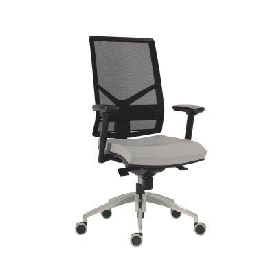 Kancelárska stolička 1850...
