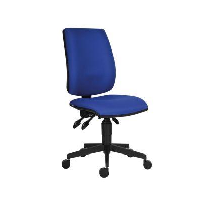 Kancelárska stolička 1380...