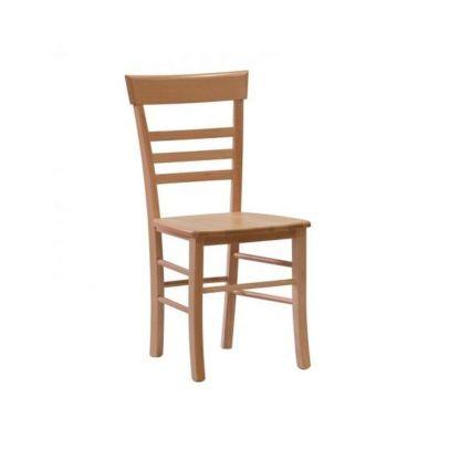 Jedálenská stolička SIENA...