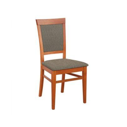 Jedálenská stolička MANTA