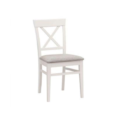Jedálenská stolička GRANDE...