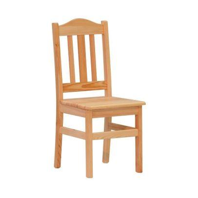 Jedálenská stolička PINO II