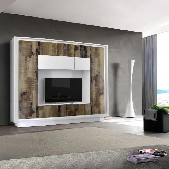 Obývačka Sidney