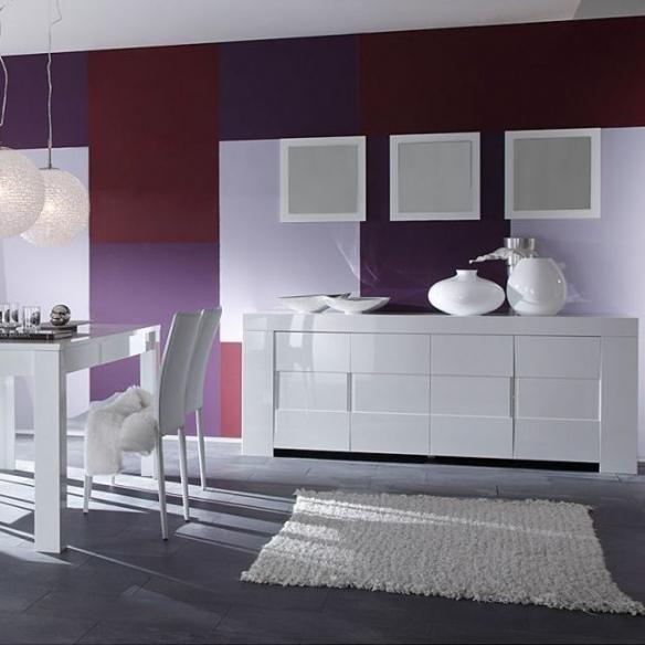 Obývačka Eos